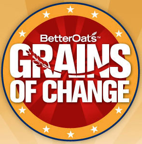 Better Oats